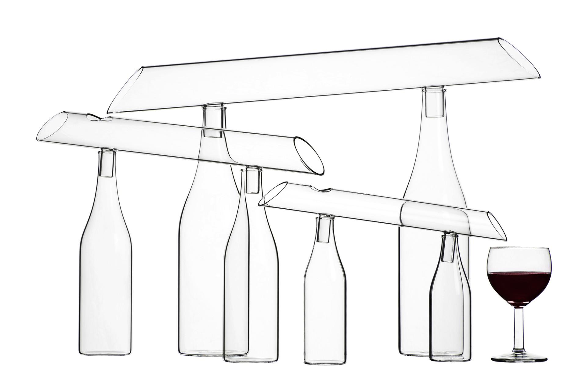 Patrick Gries Matali Crasset  designer