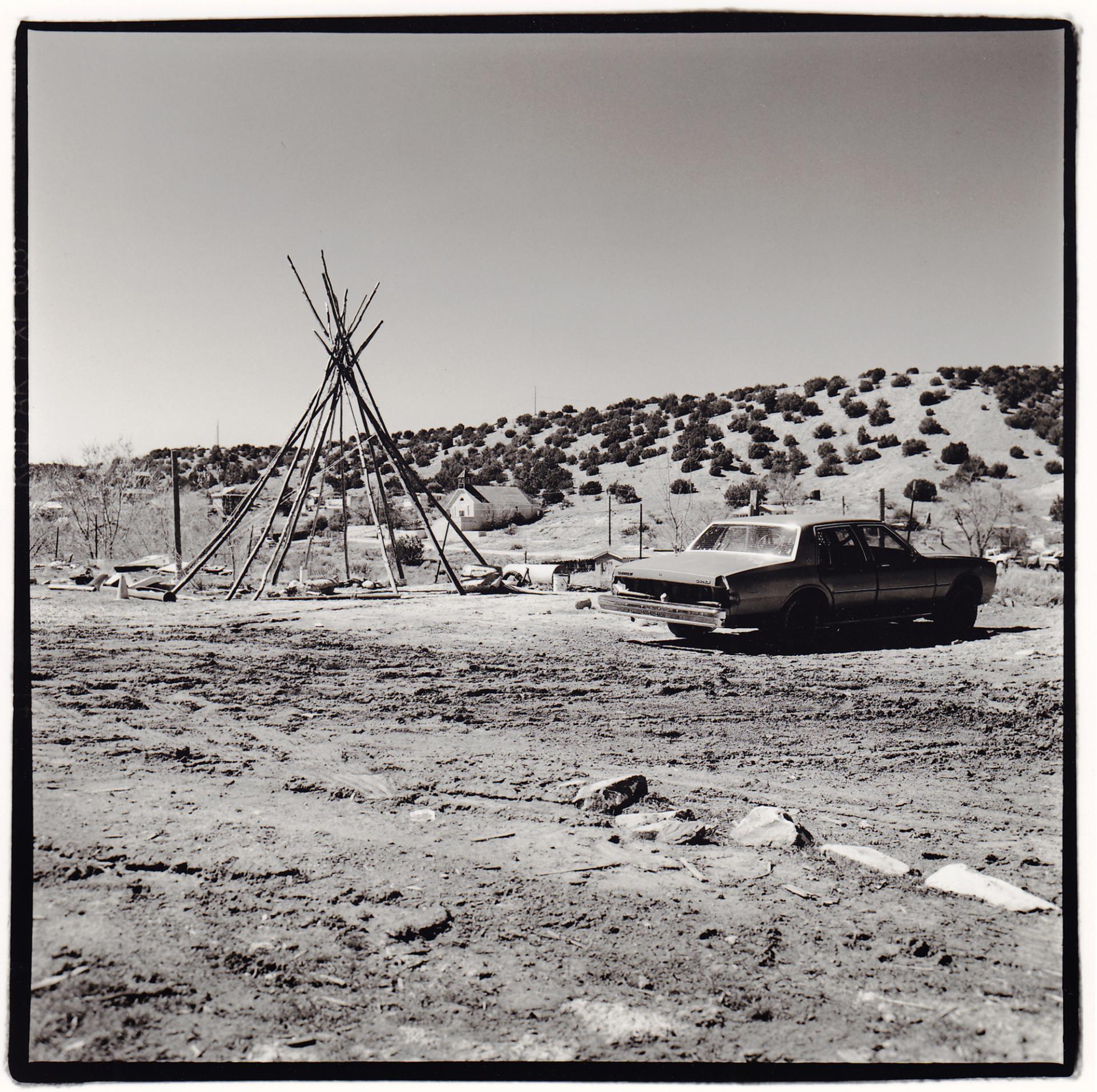 Patrick Gries Un Art Populaire<br/>Fondation Cartier pour l&#8217;art contemporain